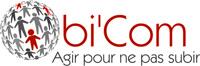 Bi-Com | Cabinet conseil en ressources humaines